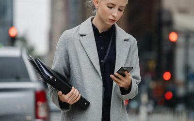 Digital détox : à quoi bon, pourquoi, comment ?