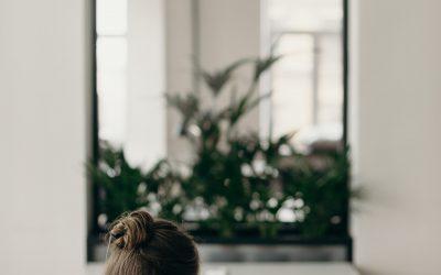 Mes 4 sites «coup de coeur» pour PLUS de bien-être au travail